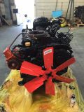 De hete Explosiebestendige Dieselmotor van de Verkoop met de Motor Jst4102zqfb van Cummins