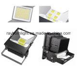 200W LED Holofote LED de iluminação industrial