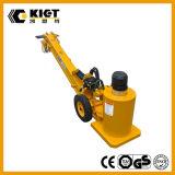Kiet Marken-Qualität beweglicher hydraulischer Hebefuß