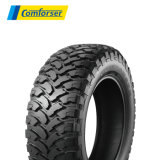 Autoreifen-gute Muster-China-Fabrik 265/75r16lt des lt-Tire