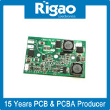 Hacer su propio PWB y PCBA de la tarjeta de circuitos con tecnología avanzada