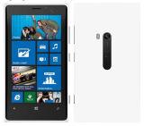 Открынный первоначально приведенный способом оптовый мобильный телефон клетки Lumia 920