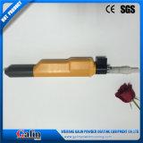 Pistola del rivestimento della polvere Ga02