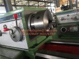 절단 금속을%s 보편적인 수평한 기계로 가공 포탑 공작 기계 & 선반 기계 C6263c