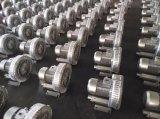 O Soprador regenerativo para sistema de transporte pneumático