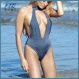 2018新しく熱い販売様式の水着の方法ビキニのBeachwear