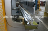 Presse hydraulique Frein / CNC Pressbrake / Hydraulic Plate Pliage Machine / Sheet Metal Works