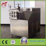 Grande omogeneizzatore crema dell'acciaio inossidabile Gjb7000-25