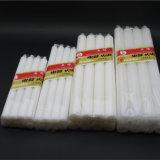 Cheap 40g llanura Blanca Vela para Libia Venta caliente