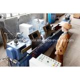 Transportador de rodillos / Rodillo de acero / Idler para Transportadores