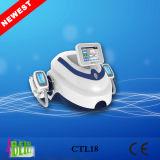 Mejor Vendedor grasa Zeltiq CoolSculpting cuerpo que forma la máquina de congelación de la máquina de congelación criolipólisis