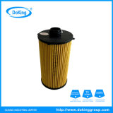 Продажа 58014-15504 с возможностью горячей замены масляного фильтра для Iveco