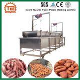 Fruit en de Plantaardige Wasmachine van de Bataat van de Wasmachine van het Ozon