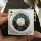 Профессиональная фабрика для релеего времени защитного электронного Compoent 12 напряжения тока St4p-8 электрического