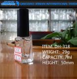 De Lege Kosmetische Container van de heet-verkoop voor Nagellak