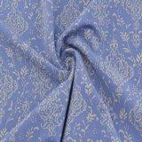 Bonne qualité et tissu en nylon de lacet de service