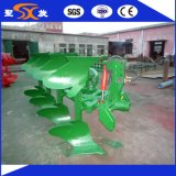 Farm / Agricultural Hydraulic Share Plough for 60-80HP Tractor