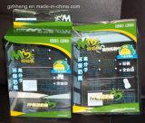 Casella UV dell'ANIMALE DOMESTICO di stampa in offset di 6 colori (HH394)