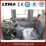 Ltma 정면 로더 2.5 톤 소형 프런트 엔드 로더