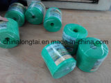 PP Polyester Coton Emballage Embrayage Twine (1 --- 2mm)