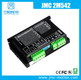 CNC Microstepping paso Driver Controlador de motor paso a paso de 2m542 Controlador 4.5A