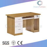 Modernos Muebles de oficina Escritorio Simple (CAS-CD1802)