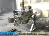 Пюре варя чайник нагрева электрическим током чайника 300L