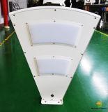 庭の照明(SNSTY-S15)のためのファン形15W LED太陽LEDのライト