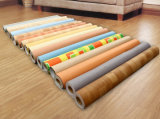 El colmo consolida la alfombra de la esponja del PVC no puede rasgar hacia fuera