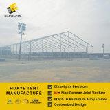高品質6082t6のアルミ合金の組み立てられたイベントのテント(hy132b)