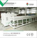 도관 관 (SGK1640)를 위한 배선 관 Belling 기계 또는 케이블 관 소켓 기계 또는 플라스틱 기계장치