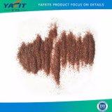 Стабильные поставки Garnet песка (20/40 30/60 80 № 100#)
