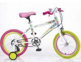 2016 nuovo Design Children Bike con Four Wheels/Kids Bike
