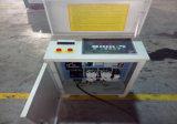 Qualität Wire Straightening und Cutting Machine GT 6-14