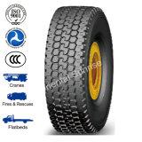 Grue mobile pneu radial 17,5R25 (445/80R25)