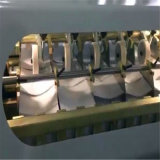 Papel de cópia A4 Jrx máquina de corte de folhas de papel Achine
