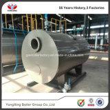 Qualitäts-Wärmetauscher-Geräten-Öl-Dampfkessel-Heizung