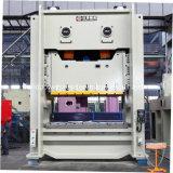 H-Rahmen-Blech-automatische lochende Maschine