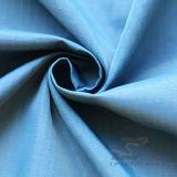 l'eau de 70d 220t et vers le bas tissu en nylon du jacquard 100% de plaid tissé par jupe Vent-Résistante (N019)