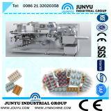 Хорошее качество производственной линии в блистерной упаковке (AZ-04)