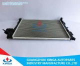 Radiatore per Hyundai Sonata'2011-Mt