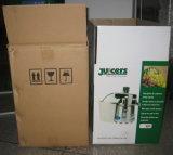 Commercieel Fruit Juicer voor het Maken van Sap (grt-A5000)