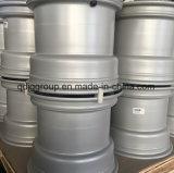 12*10.5 강철 농업 변죽 또는 바퀴