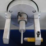 Boyau hydraulique de 2 pouces esquivant la machine de Skiver à vendre