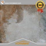 Качество Romeland керамические плитки металлик для пол и стены с SGS