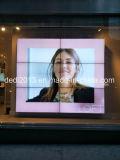 Ultra Video-Wand der Enge-3.5mm 5.5mm