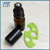La forme des feuilles coloré outil clé pour l'ouvreur d'huile Remover billes du rouleau et bouchons bouteilles réutilisables