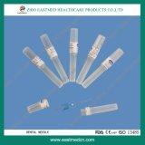 처분할 수 있는 치과 바늘 CE&ISO