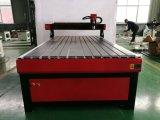 Macchina di CNC della tabella 1200*2400mm del PVC per legno