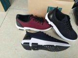 Новые Sneaker Pimps работает спортивную обувь, повседневная обувь, сетка повседневный дышащий мода обувь